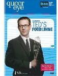Queer Eye For the Straight Guy - The Best of Ted\'s Food and Wine