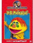 H.R. Pufnstuf - 4 of Sid and Marty\'s Favorites