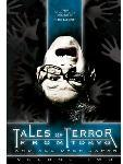 Tales of Terror from Tokyo, Vol. 2