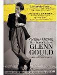 Genius Within: The Inner Life of Glenn Gould - DIRECTOR\'S CUT