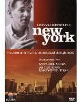 Leonard Bernstein\'s New York / Mandy Patinkin, Dawn Upshaw, Donna Murphy