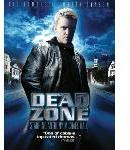 The Dead Zone - The Complete Fourth Season