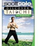 Scott Cole: Discover Tai Chi For Beginners