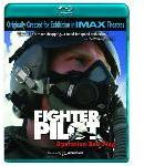 IMAX: Fighter Pilot- Operation Red Flag