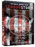 Terrorstorm: 2nd Edition