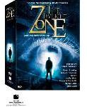 The Twilight Zone - The Complete Series
