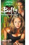Buffy the Vampire Slayer - Welcome To The Hellmouth - The Harvest