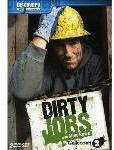 Dirty Jobs: Collection 2