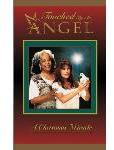 Touched By an Angel - The Christmas Miracle