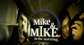 Mike & Mike in the Morning