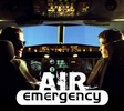 Air Emergency