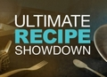 Ultimate Recipe Showdown