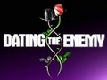 Dating The Enemy