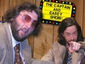 The Captain & Casey Show