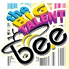 The Big Talent Bee
