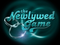 The Newlywed Game (2009)