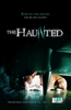 The Haunted (2009)