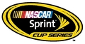 Quest for the NASCAR Sprint Cup