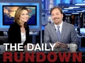 The Daily Rundown