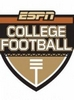 ESPN College Football Thursday Primetime