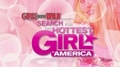 Girls Gone Wild Presents: Search for the Hottest Girl in America