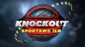 Knockout Sportsworld