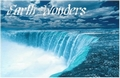 Earth Wonders