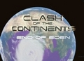 Clash of the Continents