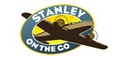 Stanley: On the Go