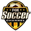 Fox Soccer Tonight