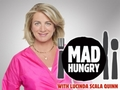Mad Hungry with Lucinda Scala Quinn