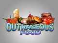 Outrageous Food