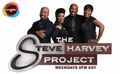 The Steve Harvey Project