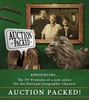 Auction Packed