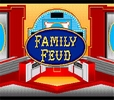 Family Feud (US)