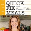 Quick Fix Meals with Robin Miller