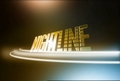 Nightline
