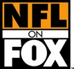 NFL On FOX